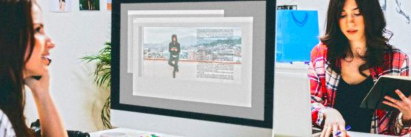 商品写真をHDRトーンで加工する方法