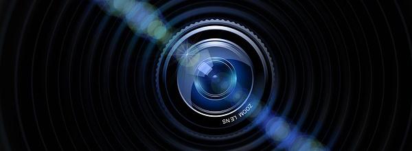 商品撮影で使えるF値と露出の意味