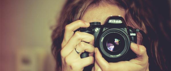 デジタル一眼レフカメラを諦める