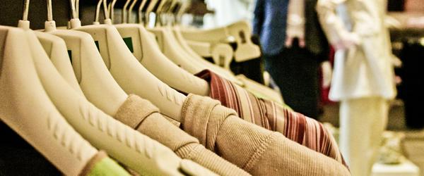 ネットショップ開店時の商品撮影の依頼方法