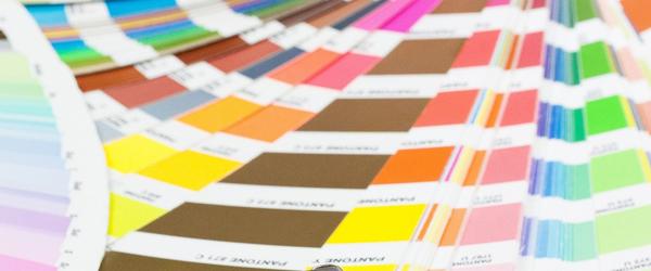 印刷用の商品撮影について