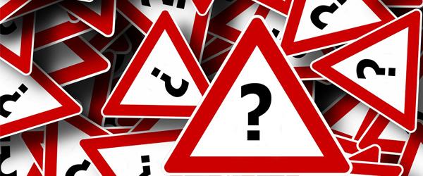 商品撮影サービスの料金への疑問