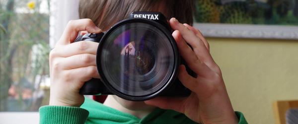 商品撮影で望遠レンズを使う意味