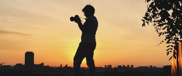 初心者が高級カメラを買ってもいいのか?
