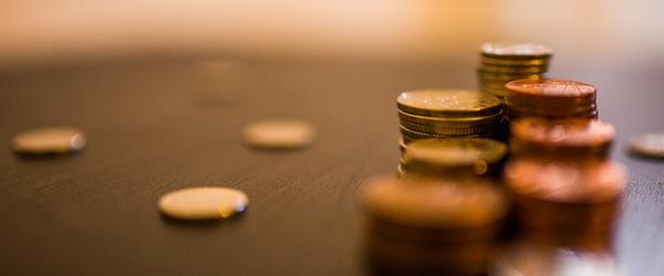 商品撮影の予算を考える