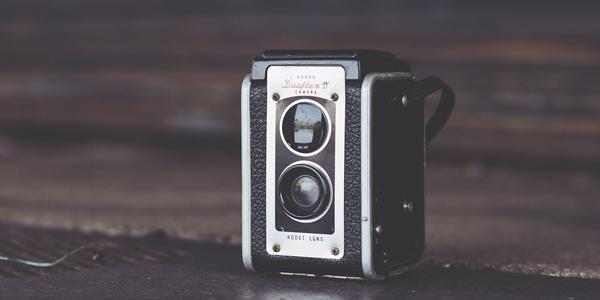 写真撮影の構図テクニック