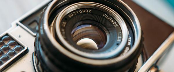 撮影した写真はどんなカメラで撮ったの?