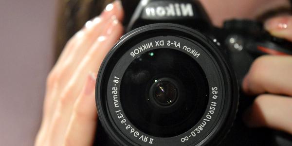 商品撮影時のカメラ側のピクチャースタイル設定