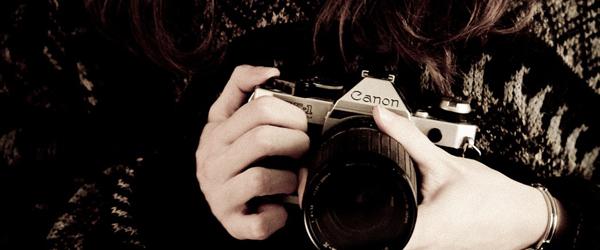 商品写真は綺麗かリアルかどっちが大事?